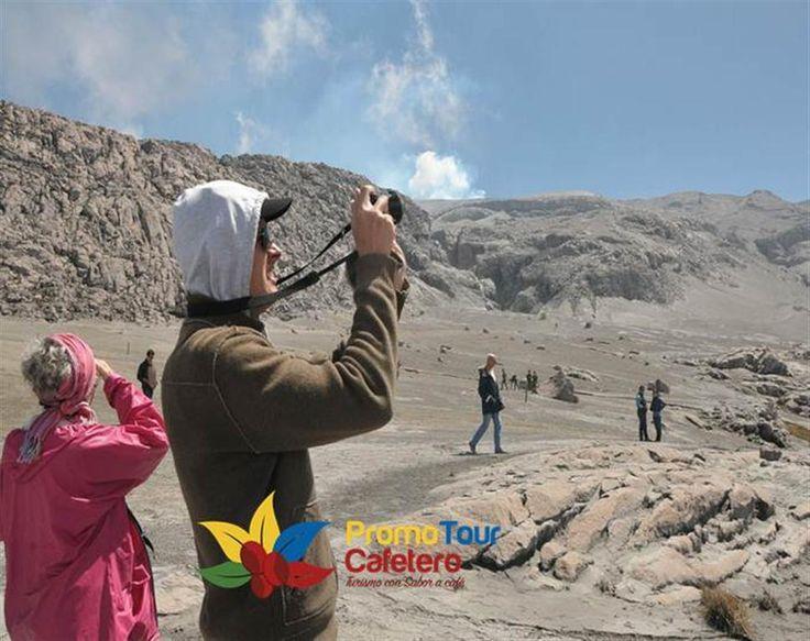 Nevado de Santa Isabel - Poleka Kasue (Doncella Blanca), está ubicado en el PNN Los Nevados. Cel 321 8020524 PBX (096)7355780 WhatsApp 3162218052  Armenia