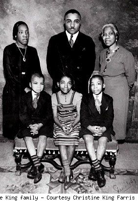 14 best images about Martin Luther King on Pinterest