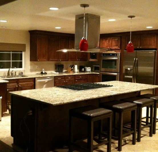 52 best kitchen designs and paint ideas painters perth for Kitchen designs perth