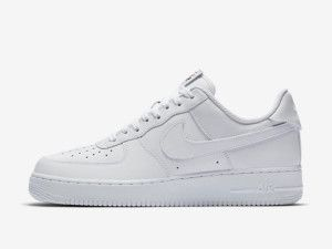 new arrival d7670 a6720 Nike AIR FORCE 1 SWOOSH PACK Nike Air Force, Air Force Ones, Air Force