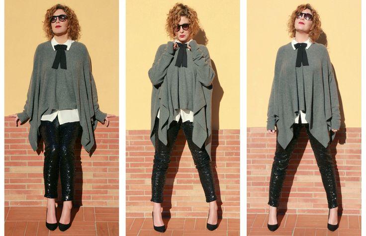 Oltre 25 fantastiche idee su pantaloni con paillettes su for Fashion snobber