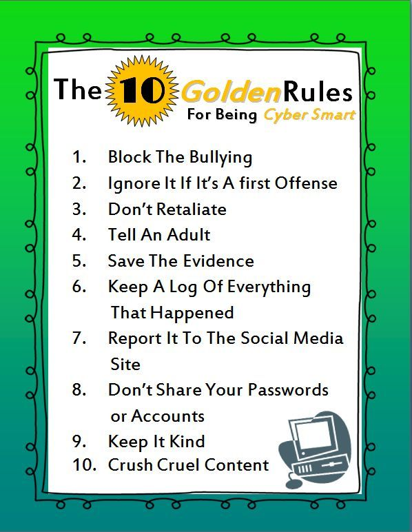 A well, Bullying lessons and School grades on Pinterest