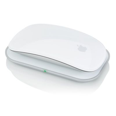 Mobee Magic Charger for Apple Magic Mouse - Apple Store (United Arab Emirates)