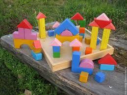 Картинки по запросу деревянный конструктор