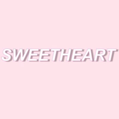 Image result for Pastel Words