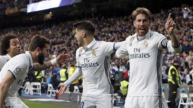 Vea los goles del Real Madrid - Betis http://www.sport.es/es/noticias/resumenes-liga/vea-los-goles-del-real-madrid-betis-5893141?utm_source=rss-noticias&utm_medium=feed&utm_campaign=resumenes-liga