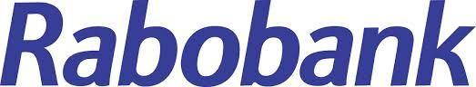 Dit logo spreekt mij aan omdat hier de kleur blauw in zit