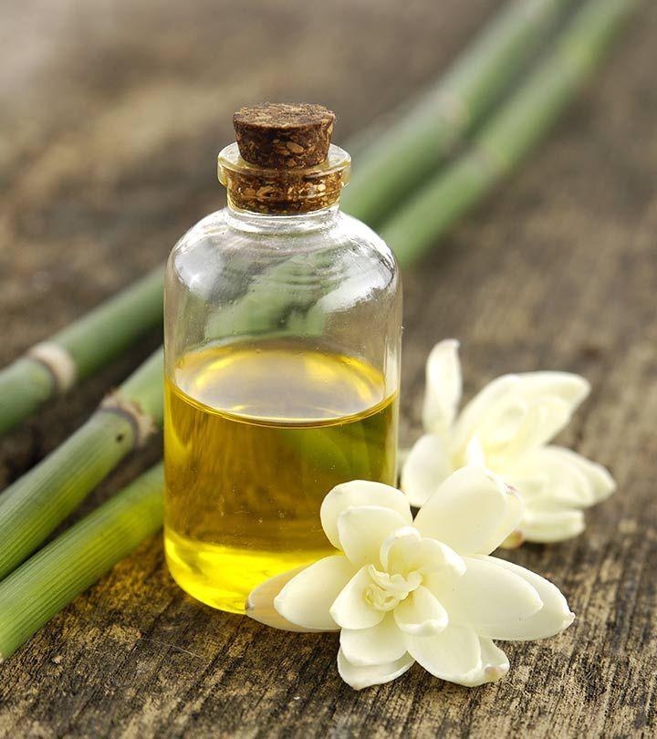 7 Amazing Benefits Of Gardenia Essential Oil Essential Oils For