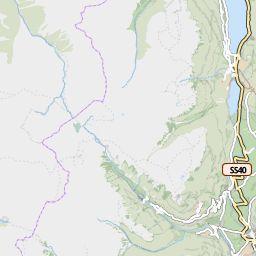 Obersdorf - Garda