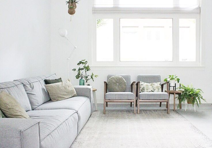 25 beste idee n over wit kamer interieur op pinterest kamer witte kamers en witte slaapkamers - Decoratie kamer slapen schilderij ...