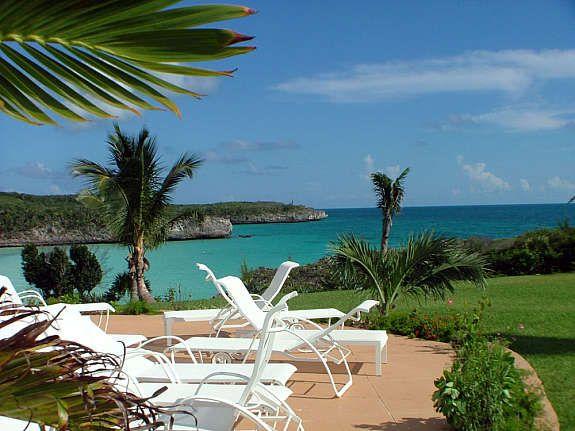 BAHAMAS: Girls, Dreams, Salts Life, Bling Jewels, Islands Retreat, Private Jets, Private Islands, Fabulous Holidays, Beautiful Cars