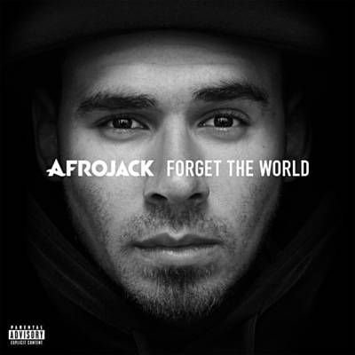 Found Ten Feet Tall (Twoloud Mix) by Afrojack Feat. Wrabel with Shazam, have a listen: http://www.shazam.com/discover/track/109838176