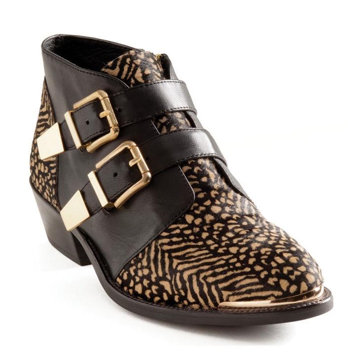 SOL SANA Jessy Boots