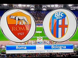 Lettera al BolognA: Caro Bologna... così proprio non va!