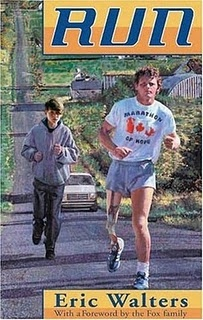 Terry Fox link to Terry Fox website and numerous lesson plans linked to ON. Curriculum