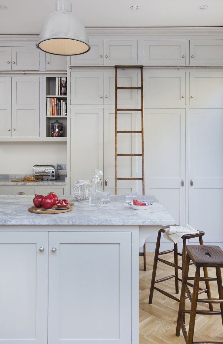 Kitchens In Victorian Houses 25 Best Ideas About Victorian Kitchen On Pinterest Victorian