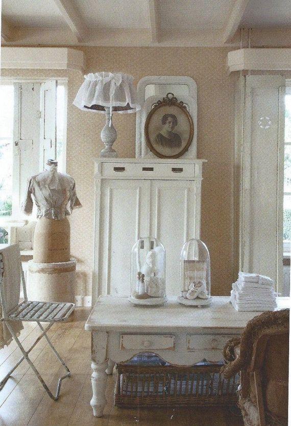 Living Style Magazine 153 best jeanne d arc living images on farmhouse