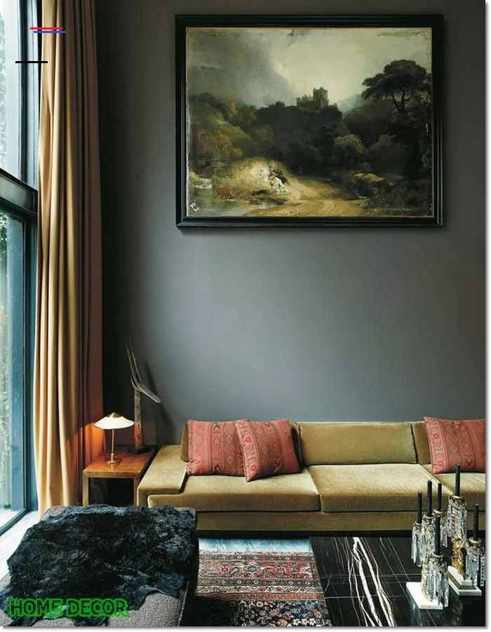 wall colors 2020 what is the most popular color for on interior wall colors id=20570