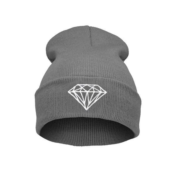 Casual Fashion Beanie for Men & Women $10.99 www.missmolly.com.au #missmollyau #accessories #hats #beanies #fashion #womensfashion #mensfashion