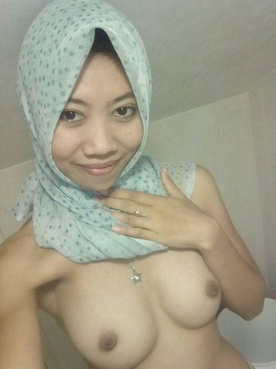 janda jilbab foto jilbab toge Bugil