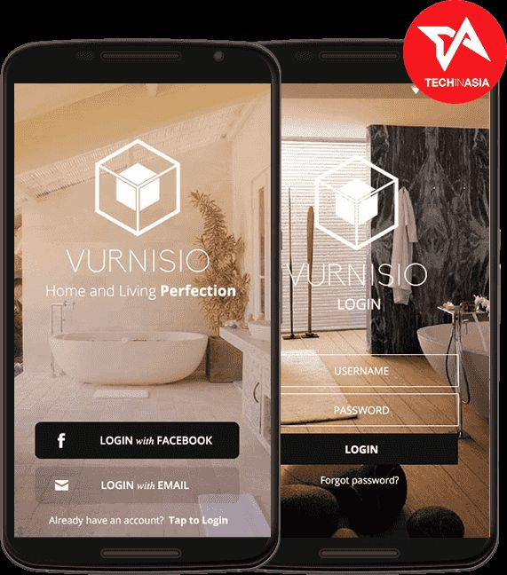Platform for home design talents references. http://www.vurnisio.com
