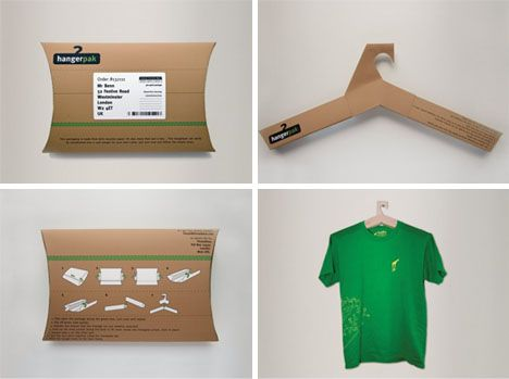 "Eco-Friendly Shipping Supplies That Will Get You Into ""Ship Shape"" - Greener Ideal"