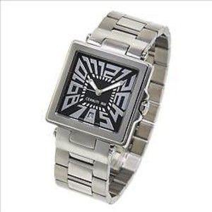 Herren Uhr Cerruti CT64311X403011