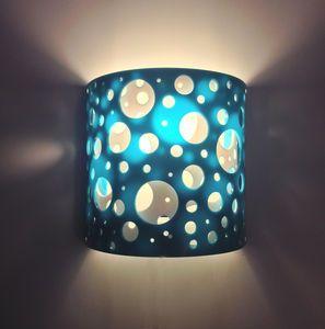Spotty Wall Light