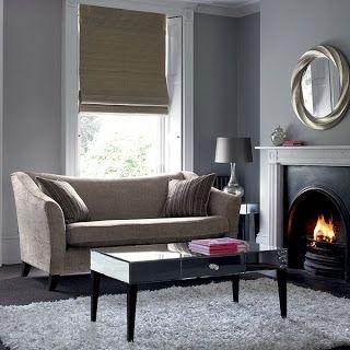 John Lewis Lucca Sofa Range, Sherlock / Demy