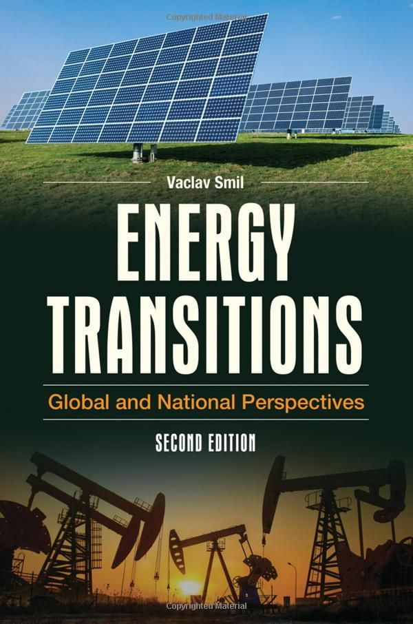 1121 best international political economy images on pinterest energy transitions global and national perspectives edition pdf books library land fandeluxe Image collections