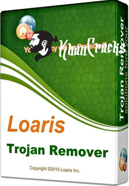 Loaris Trojan Remover 3.0.30.161 License Key Download Loaris Trojan Remover 3.0.30.161 Serial Key will give 100 percent protection for your computer, has an excellent protection tool that allows yo…