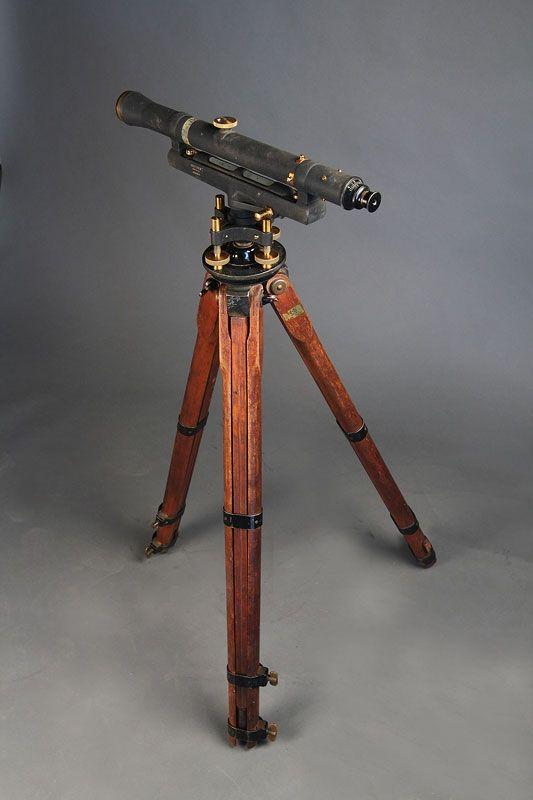 36 best Antique telescopes images on Pinterest   Telescope ...