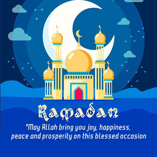 Pin On Happy Ramadan