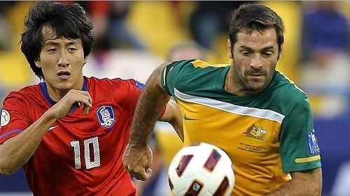 Australia to face South Korea in 2015 AFC Asian Cup final on 31 Jan at Stadium Australia. Get Socceroos vs Korea final match details, preview & predictions.