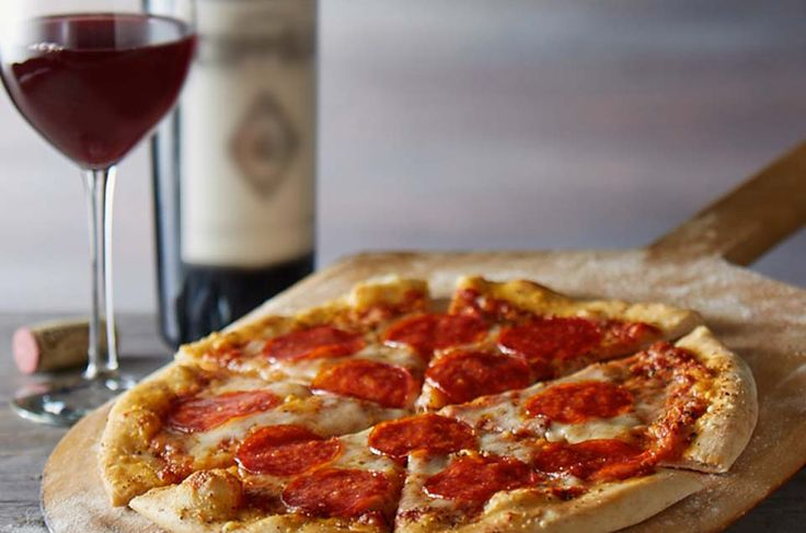 See what pizza toppings and wine varietals we pair up together to make one amazing taste bud experience   Carrabba's Blog