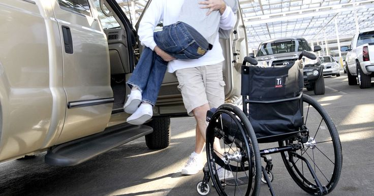 A federal rule issued Tuesday requires prior authorization before Medicare will pay for certain wheelchairs, prosthetics, orthotics and other medical equipment —sources of Medicare fraud and improper payments for years.