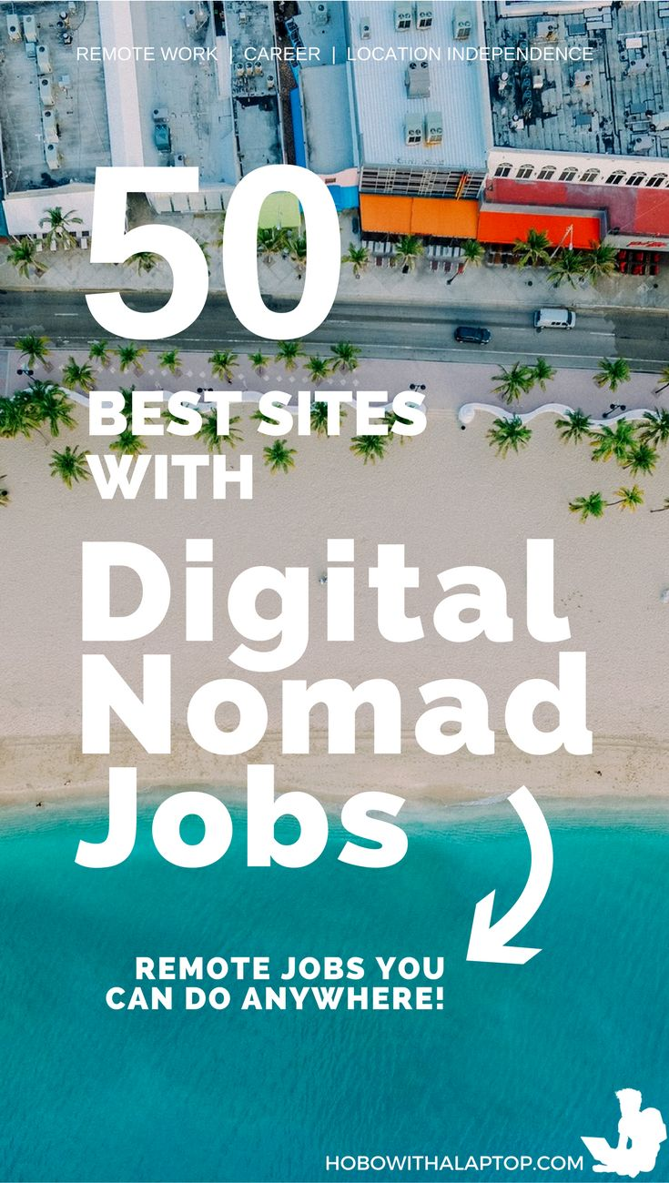 Resume How To Get Resumes From Job Portals best 25 job portal ideas on pinterest we compiled this list of 50 nomad sites to help existing digital nomads get