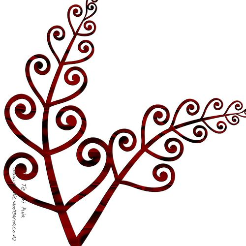 Best Maori Art Design Images On Pinterest Maori Art Maori - Wall decals nzsilver fern kia ora new zealand maori wall sticker vinyl decal ebay