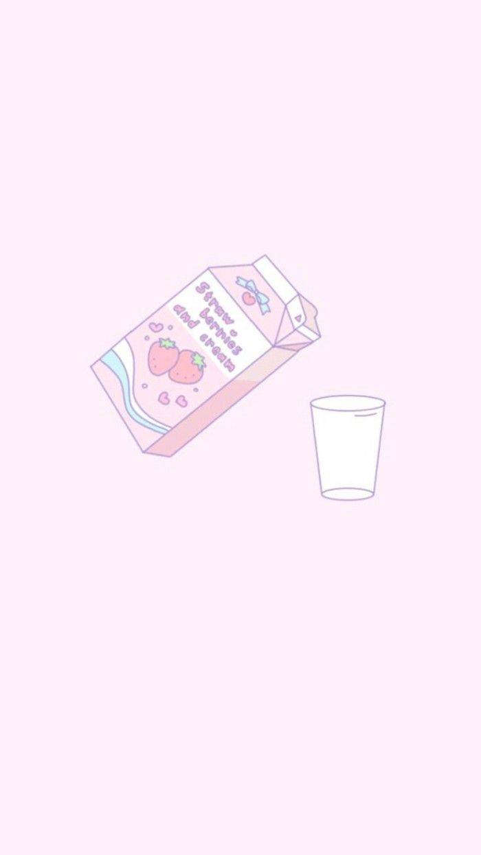 Baclgrounds Pink Cute Pastel Wallpaper Pastel Wallpaper Aesthetic Wallpapers