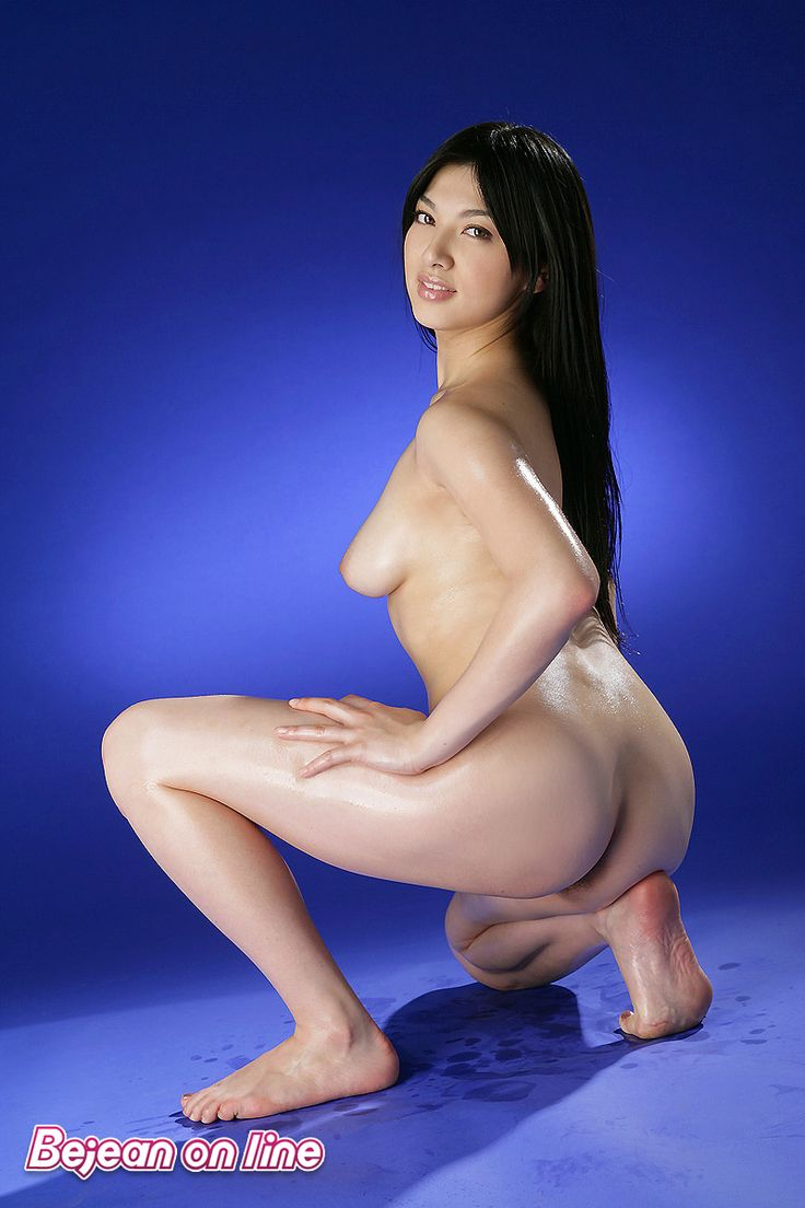 Saori Hara STAR 152-07 Porn Videos -