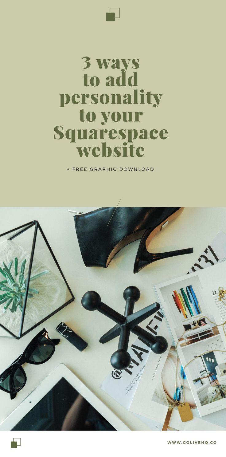 square how to add store to squarespace website