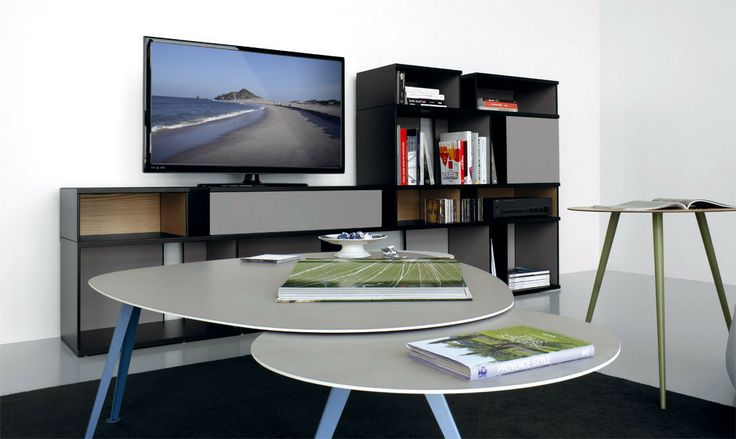 30 best MR.HYDE coffee tables images on Pinterest | Coffee ...