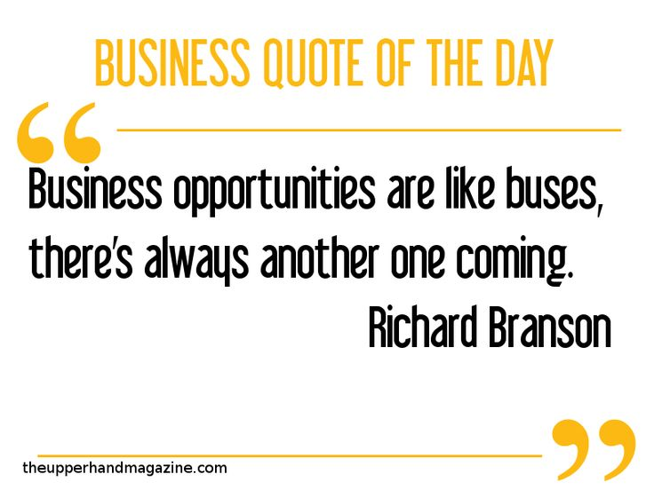 Business Quote Of The Day. Business English Magazine. Business English. English magazine. Business English#Learn English#Business English vocabulary#English#Learn English#Learning English# English speaking# Spoken English#English conversation#online courses#English language#how to learn English#free online courses#vocabulary words#business dictionary#learn English online#English vocabulary#business English#business communication#English online#online education