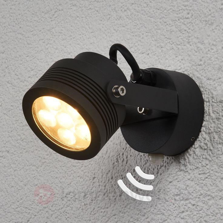 25+ melhores ideias de Led strahler no Pinterest Strahler led - lampen ausen led 2