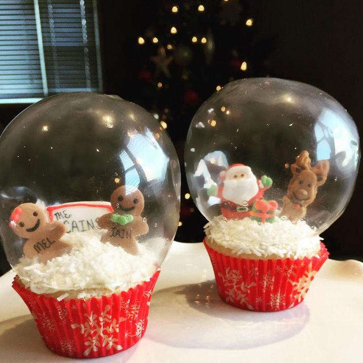 So können Sie Kuchen und Cupcakes mit Seifenblasen oder Kaugummi dekorieren. Wir …   – Cupcakes & co.