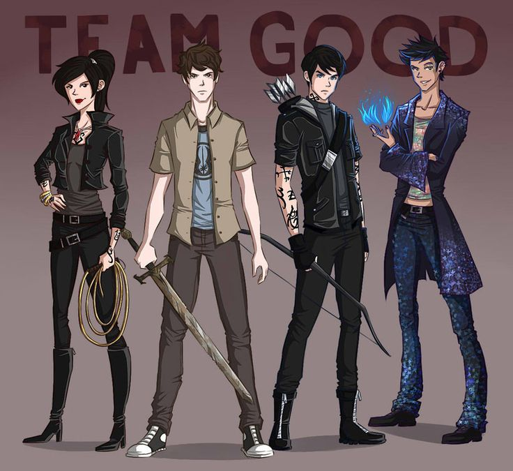 the mortal instruments funny | tmi myposts the mortal instruments Jace Wayland isabelle lightwood ...