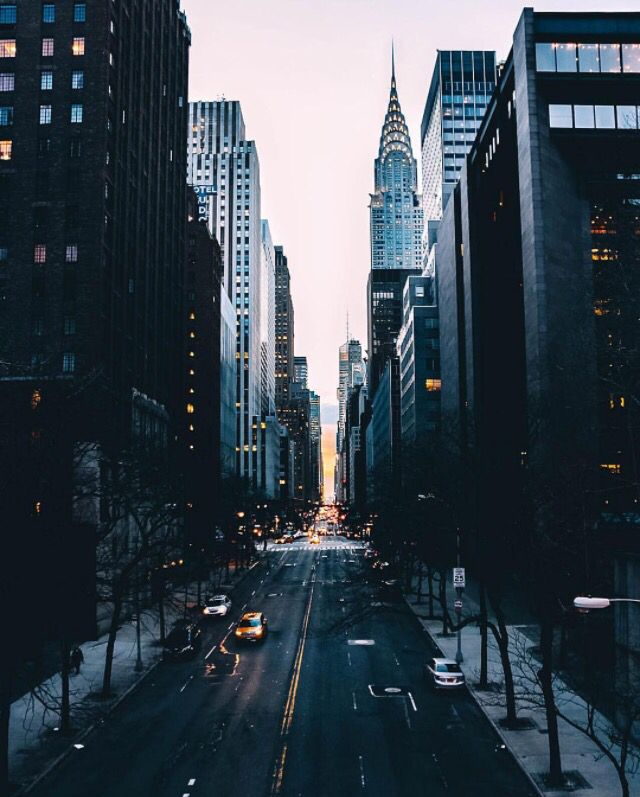 Wallpaper Iphone New York: 705 Best Images About Tumblr IPhone Wallpapers On Pinterest