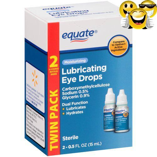 #sale Make your dry eyes feel better with the #Restore Dual Lubricant Eye Drops. Dual action formula #that lubricates and hydrates dry eyes. Dry eye relief by pro...