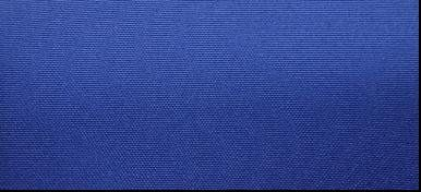ALEKO® Awning Fabric Replacement 10x8 Ft for Retractable Awning, Blue