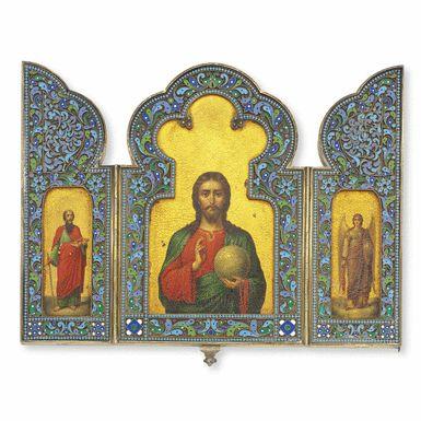 russian art     sotheby's n08302lot3gcjyen
